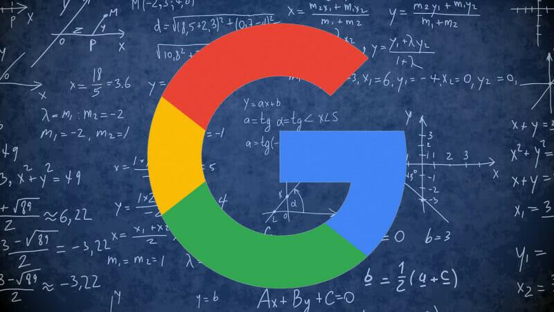 Google Ads sıralaması nasıl hesaplanır?