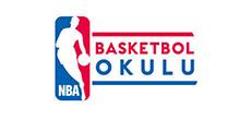 NBA Basketbol Okulu